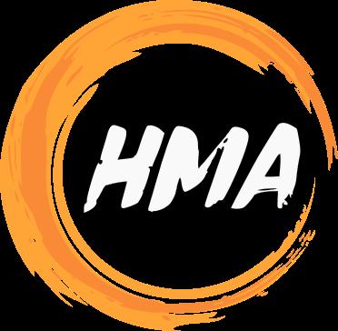 Hurstville Martial Arts / HMA