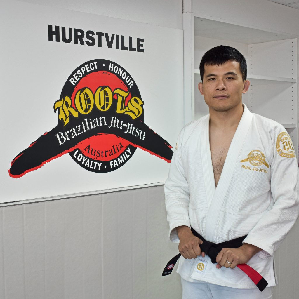 David Chow, Baguazhang, Gracie Bjj, Kali Arnis, Shorin Ryu, Shuai Jiao, Tatami Bjj, Kimono Bjj, Panantukan, Battojutsu, Wkf Karate, Xingyiquan, Tiger Kung, Ibjjf Pans, Turbo Kick, Karate Joe, Ibjjf 2020, Kendo Bogu, Kids Karate, Bjj Near Me, Kali Sticks, Team Perosh, Tang Soo Do, Karate Kata, Kimono Judo, Varma Kalai, Rick Roufus, Judo Karate, Karate Kick, Wushu Sanda, Tatami Judo, Chun Kuk Do, Andy Souwer, Arnis Stick, Tessenjutsu, Hwa Rang Do, Soo Bahk Do, Phalanx Bjj, Adidas Judo, Joey Karate, Taiho Jutsu, Sama Karate, Polaris Bjj, Karate Shop, Martial Arts, Self Defence, Jeet Kune Do, Judo Near Me, Kenpo Karate, Kyusho Jitsu, Combat Sambo,